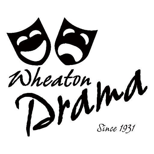 Wheaton-Drama.jpeg