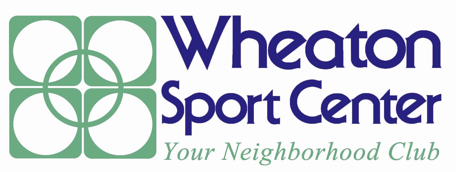 Wheaton-Sport-Center..JPG