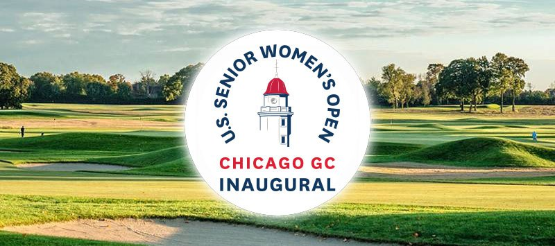 US-SENIOR-WOMENS-OPEN.jpg