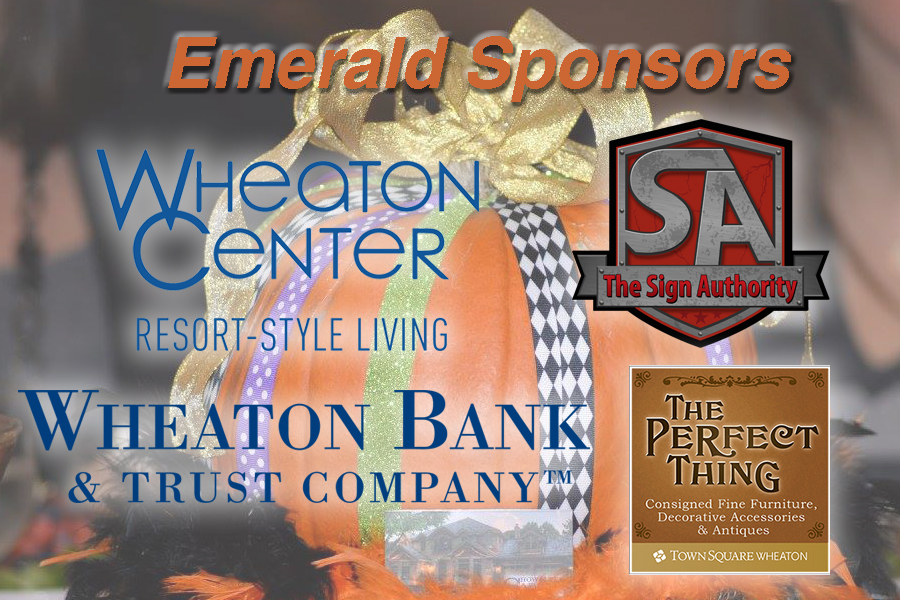 Emerald_sponsors.jpg