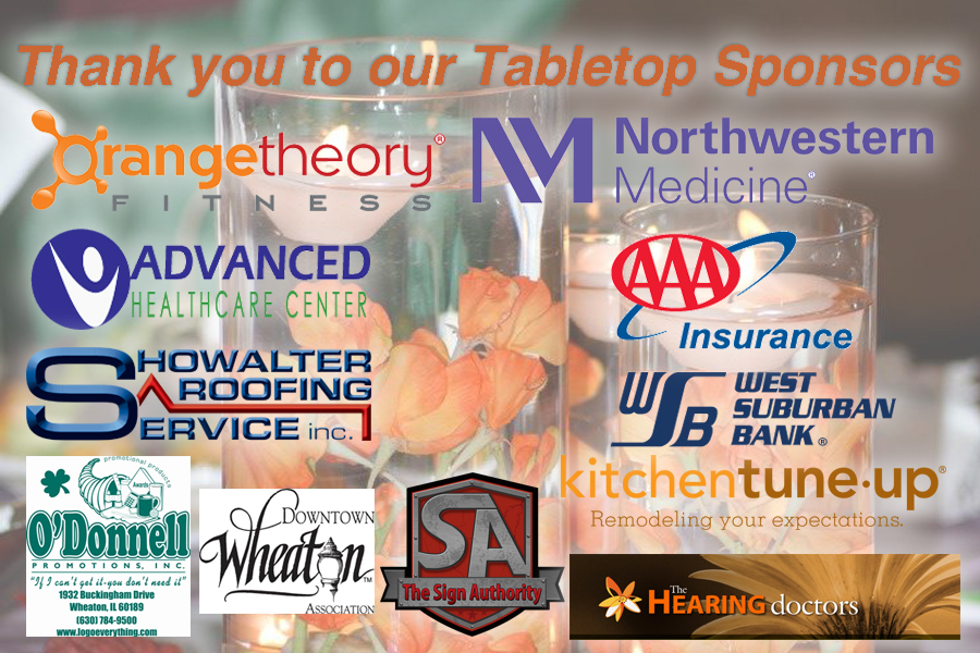 Tabletop_sponsors.jpg