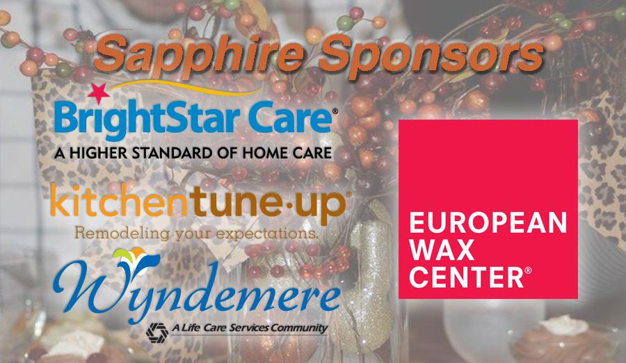 sapphire_sponsors.jpg