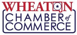 Wheaton_Logo.png