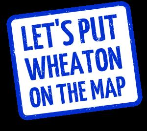 il-wheaton-none-fg-002fd0-bg-ffffff.png
