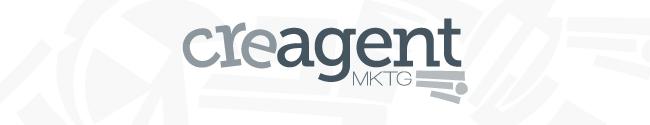 CreAgent-Chamber-Ad.jpg
