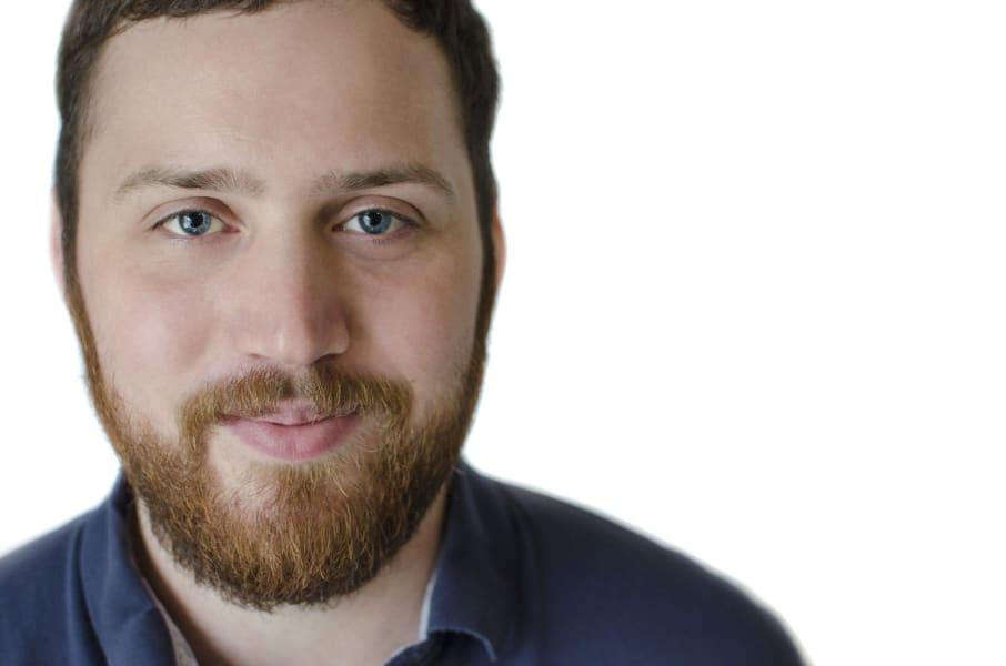 Andrew Shultz