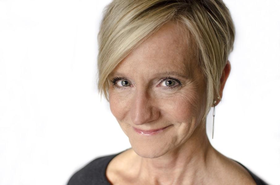 Denise Ackley