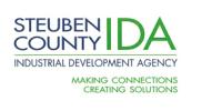 SCIDA_logo-w200.png