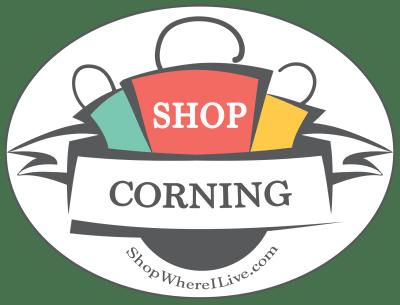 Shop-Where-I-Live-Corning-Logo-w400.png