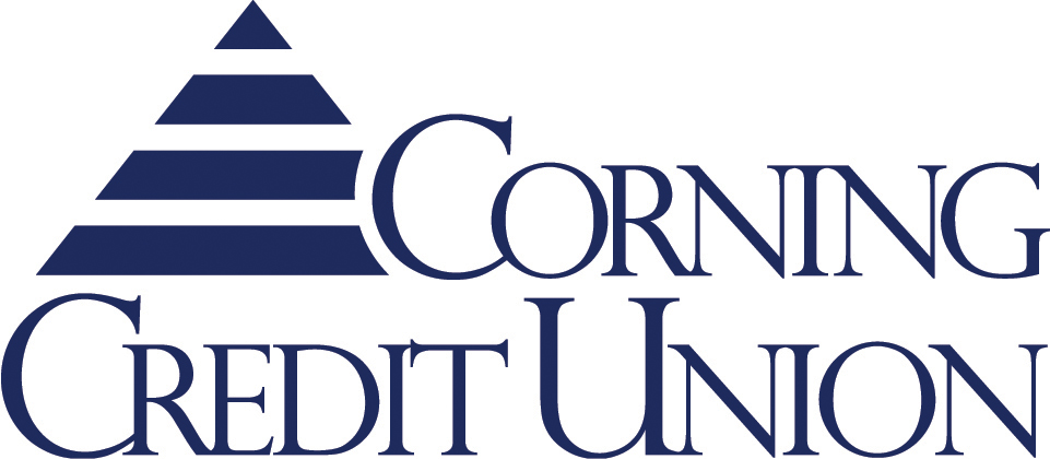 Image result for corning credit union