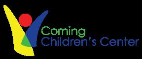 corning children center