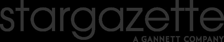 star gazette