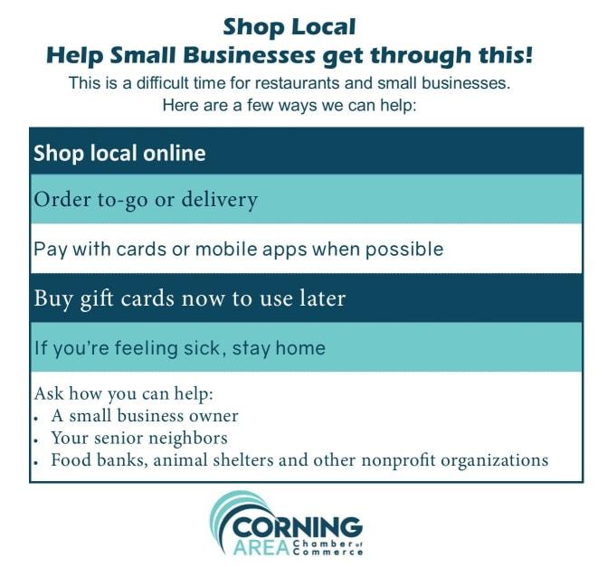shop-local-virus-graphic-2.jpg