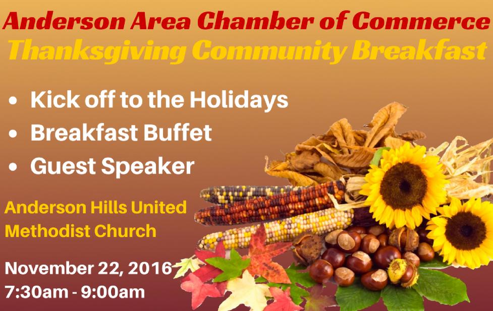 2016-Thanksgiving-Community-Breakfast-w-date---slider-w977.png
