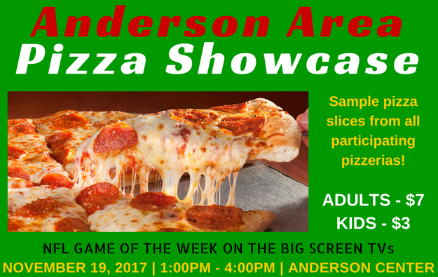 2017-Pizza-Showcase---slider.png