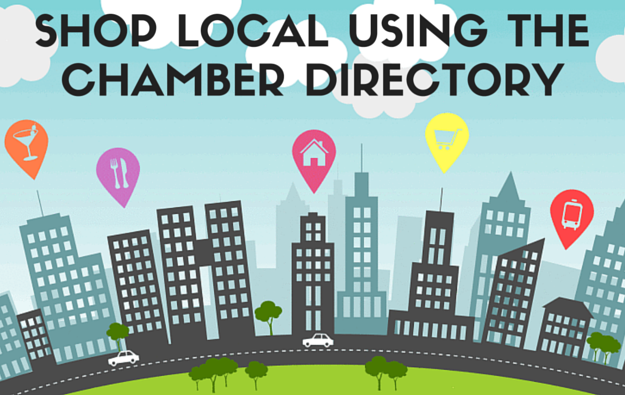 AACC_Shop_Local_slider.png