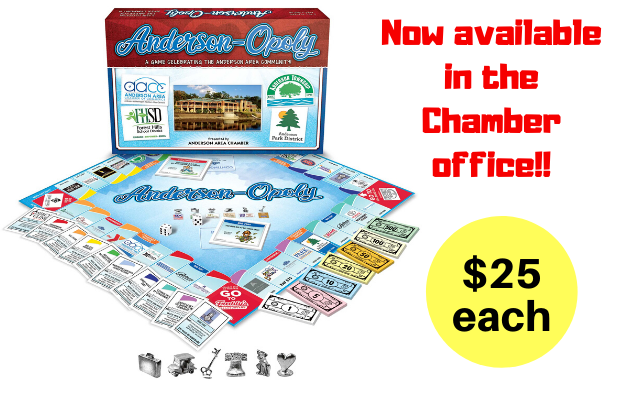 Anderson-opoly-2019-slider-for-website.png