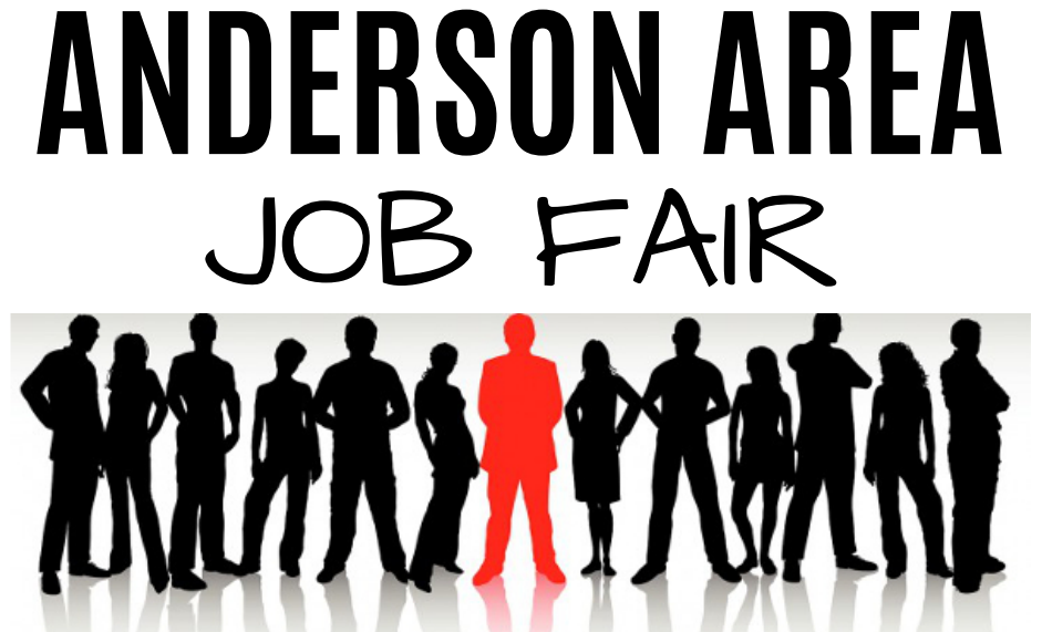 Anderson-Area-Job-Fair-header.PNG