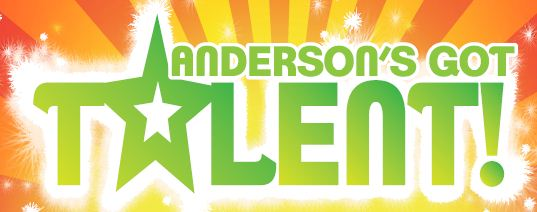 Anderson's Got Talent Show Cincinnati Singer Dancer Music Entertainment Magic $1000 Grand Prize Greater Anderson Days Festival