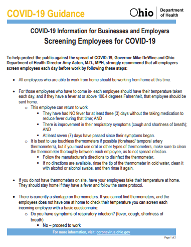 COVID-19-Checklist-for-Business-and-Employers-031020-p2.pdf.png