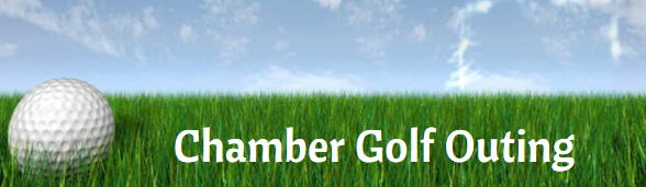 Anderson Area Chamber of Commerce Golf Outing