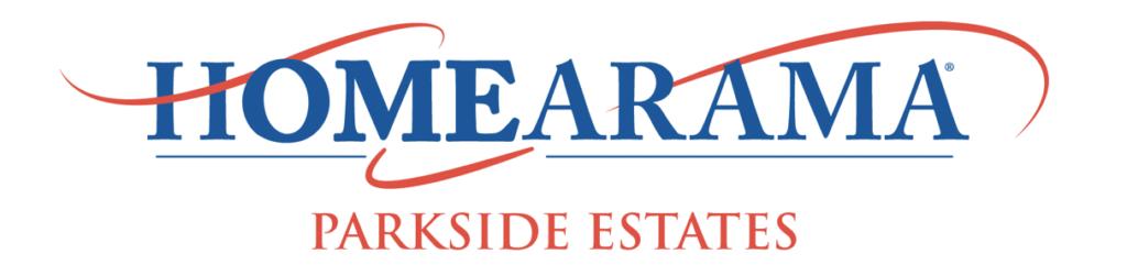Homearama-2021-Parkside-Estates-Logo-1024x241.png