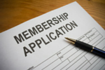 What Can a Chamber Membership Do for Your Business?