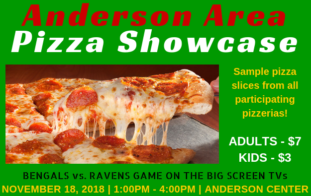 2018-Pizza-Showcase---slider2.png