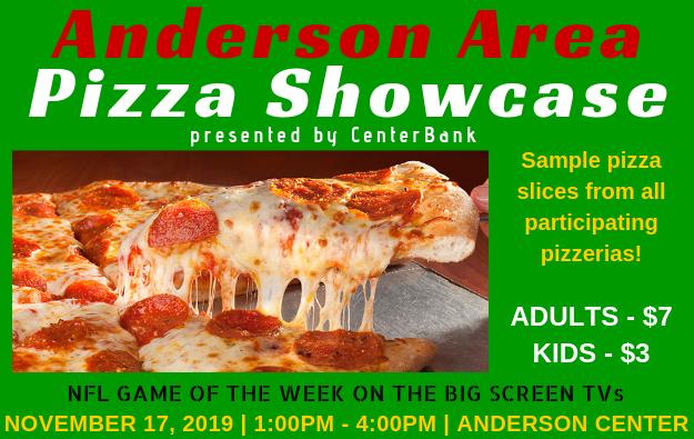 2019-Pizza-Showcase---slider.png