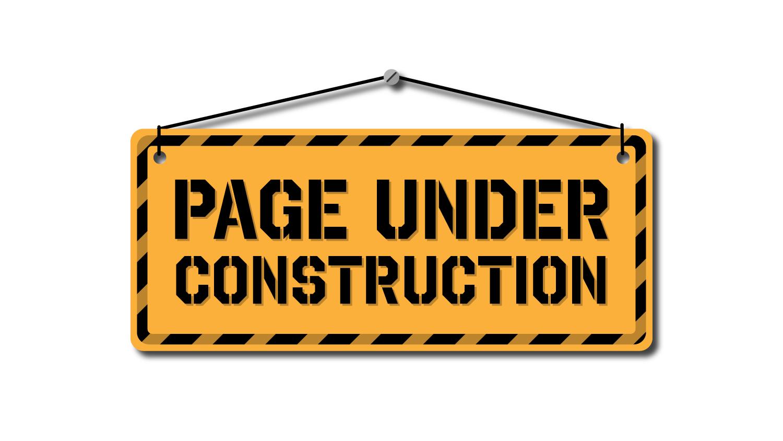 UnderConstruction.png