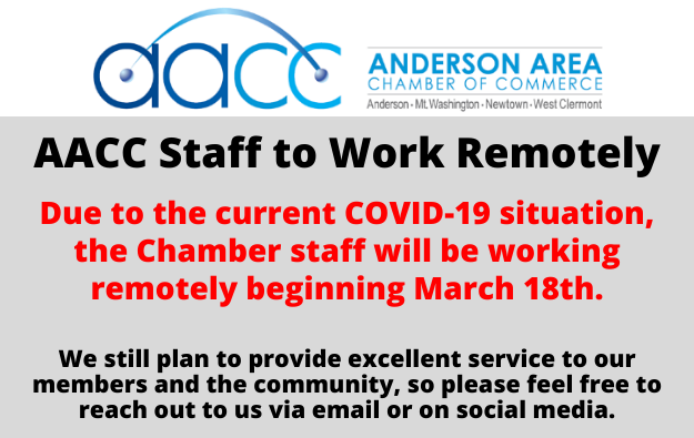 2020-AACC-staff-work-remotely-slider.png