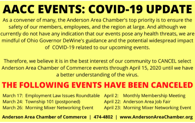 2020-COVID-19-events-update-slider2.png