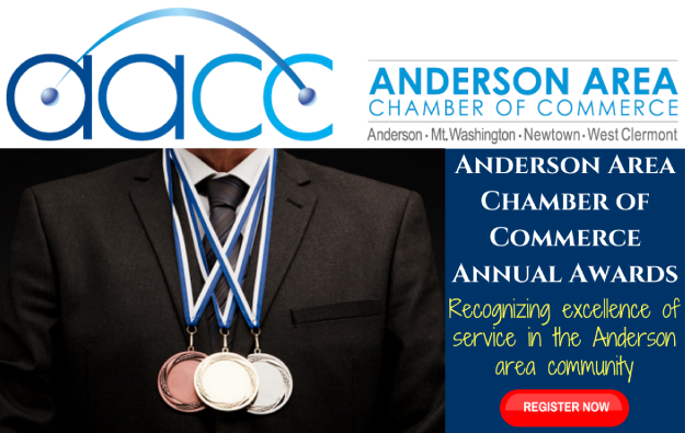 AACC-Annual-Awards-slider-w625.png