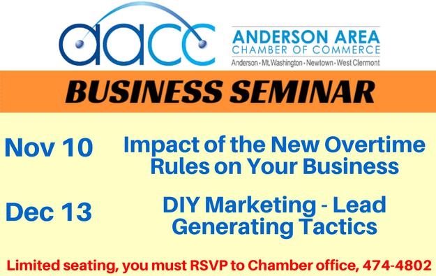 Business-Seminars-4Q-2016---website-slider.png