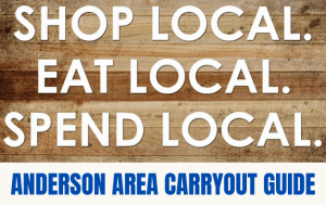 Carryout-local-w300.png