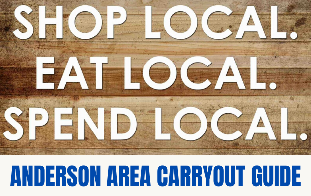 Carryout-local.png Anderson Carryout Guide Cincinnati Restaurants