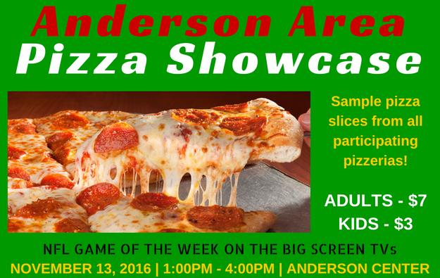 Pizza-Showcase---slider-2016(1).png