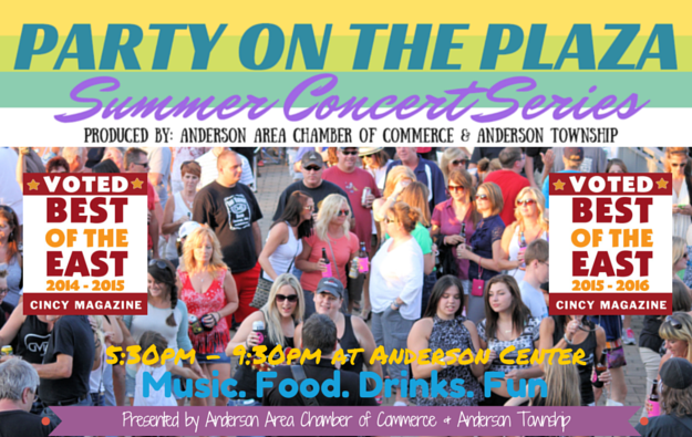 AACC_Party_on_the_Plaza_-new.png