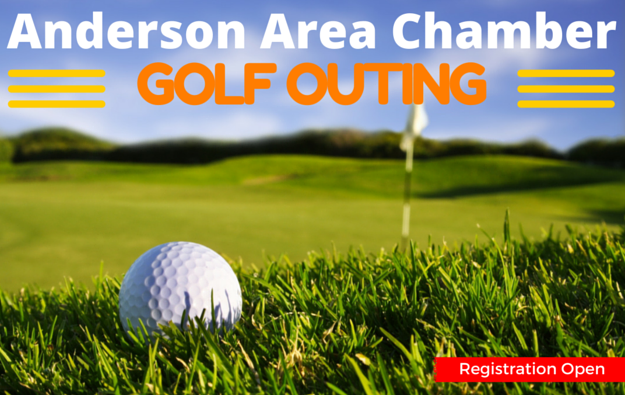 Anderson_Area_Chamber_Golf_Outing_2_B.png
