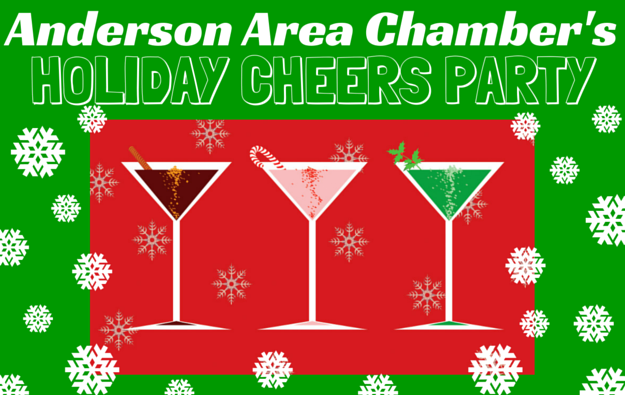 Holiday_Cheers_Promo_-_slider.png