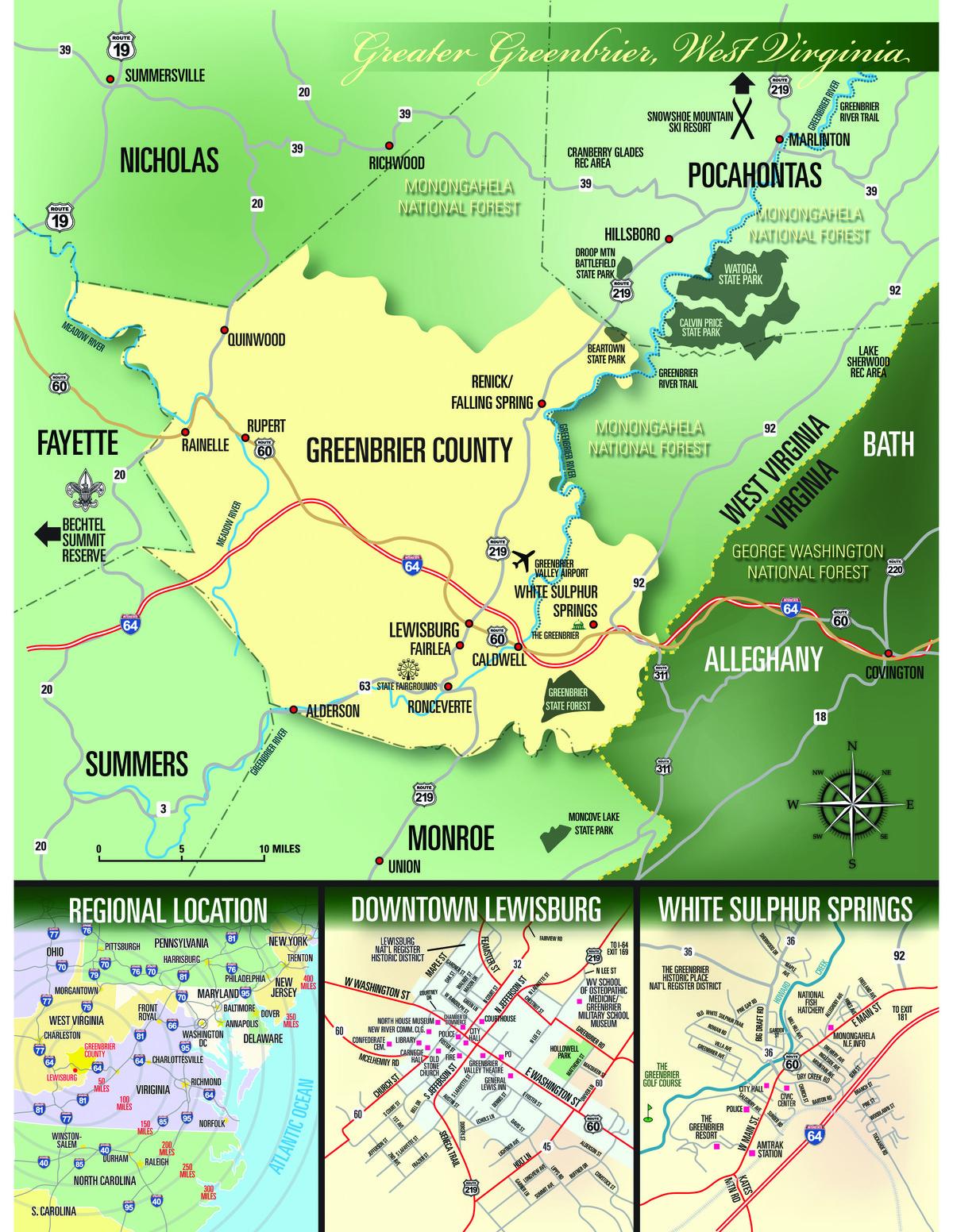 Map_Chamber_2012-w1200.jpg