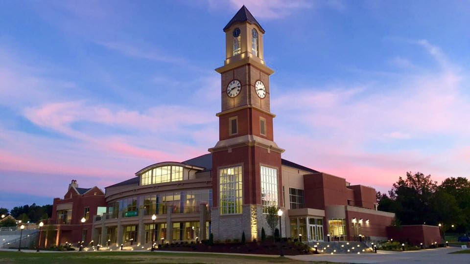 WVSOM-Student-Center.jpg