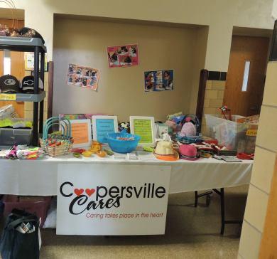 Coopersville_Cares.jpg
