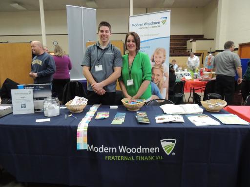 Modern_Woodmen.jpg