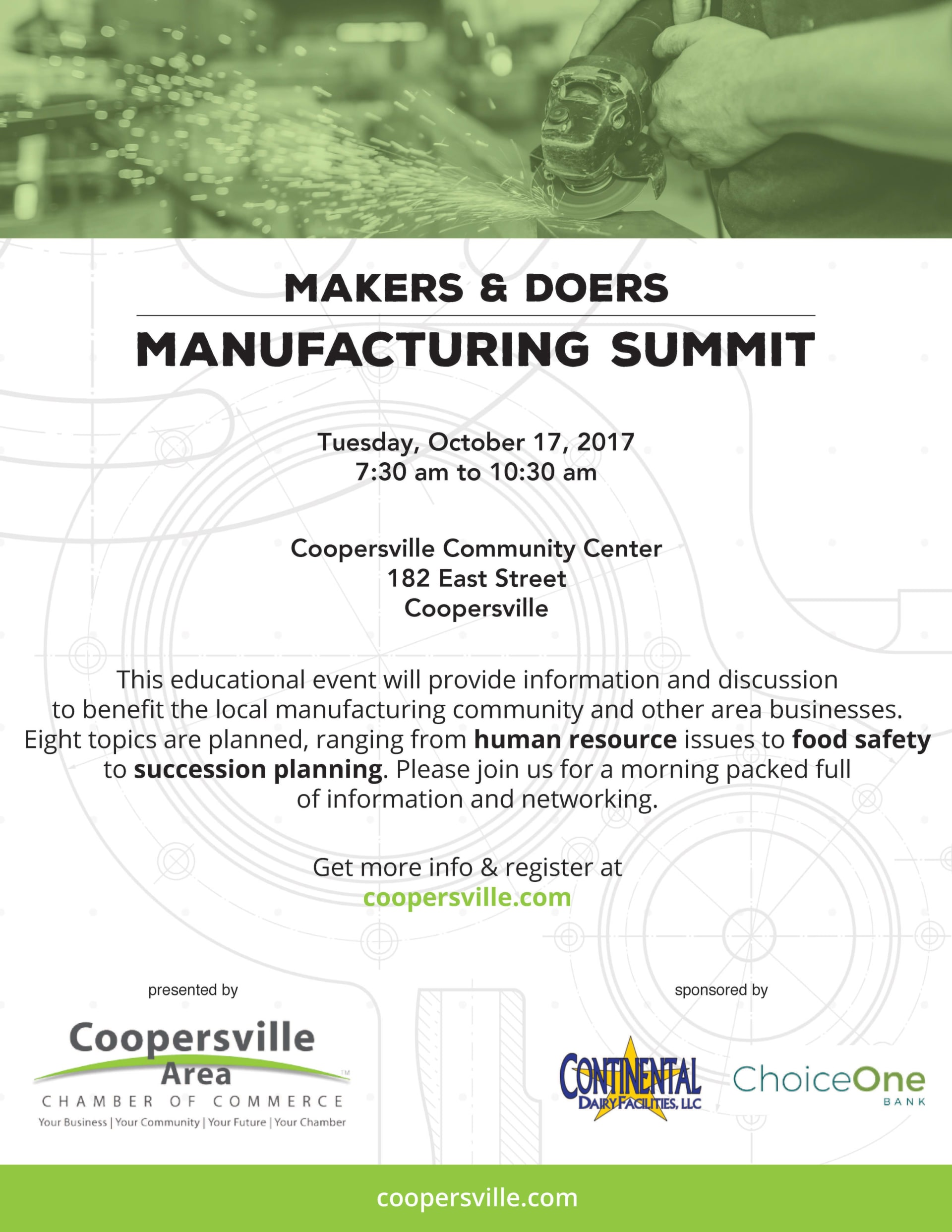 Coopersville-Manufacturing-Summit_Flyer_final-page-001(1).jpg