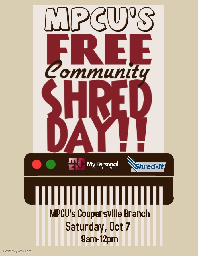 Shred-It-Poster.jpg