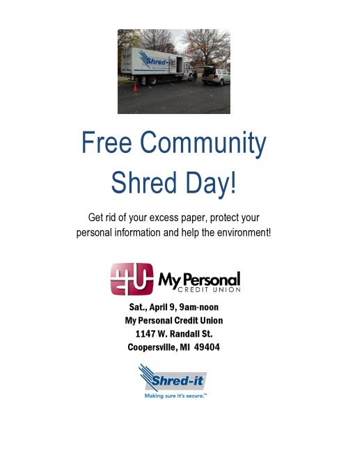 Shred_It_Day_Poster-page0001-w500.jpg
