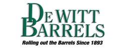 DeWitt Barrels