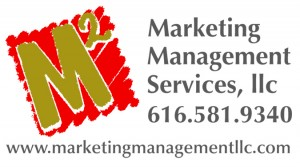 Marketing Management Services
