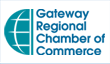 Gateway Regional Chamber